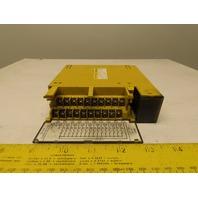 Fanuc A03B-0807-C161 Input Drive