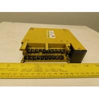Fanuc A03B-0819-C154 I/O Output Module