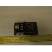 Minarik Corp 170-0426 Signal Isolator DC Drive Control