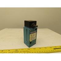 Micro Switch LSM2D Limit Switch 10A 600V