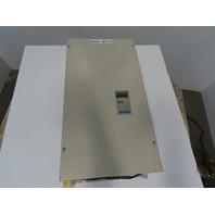 MagneTek VCD703-B060 380-460V 50/60Hz 3Ph 60Hp AC Motor Drive