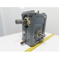 Ferguson 8/2-F150-180 180° Turn 4 Stop Cam Index Intermitter Drive Right Hand