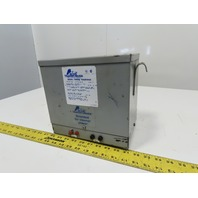 Acme T-2A-53308-1S 480V Pri 208-120V Sec 3Ph 3.0kVa Class 180 3R Transformer
