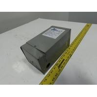 Acme T-1-37921 240/480V Pri 120V Sec 1Ph 1.5kVa 3R Transformer