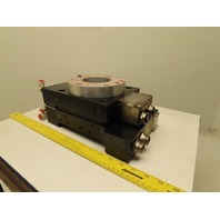 ATI PV1-M QC201M Robotic Tool Changer