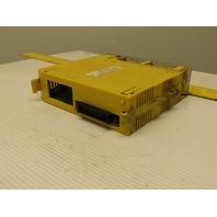 Fanuc A16B-2200-0842/08F Robotics Main CPU PCB Board