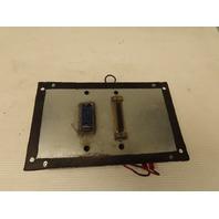 Fanuc A20B-2900-0160/02A Servo Interface PMC Programmer Lot of 3