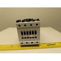 General Electric CL05A400MJ Contactor 600VAC 70A 50/60Hz
