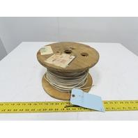 Honeywell CMP-CL2P 18/2 Low Voltage Alarm Computer Plenum Cable 560'