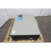 Westinghouse 64ES1-4075N Vectrol 75Hp Solid State Reduced Voltage Starter 480V