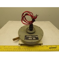Acco Bristol  506109-48-8 Pressure Switch
