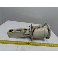 Knoll KTS 32-64-T5-G-KB 1750 RPM Hydraulic Screw Pump