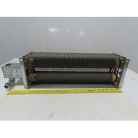 Schneider AM0RFE003V150 Lexium 1500W UR Resistor