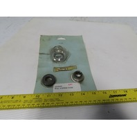 AEC A0103055 .62 EPDM CR RSC Mechanical Seal