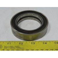 Tidland 07-2186120 133526 60mm ID x 90mm OD Bottom Double Edge Slitting Blade