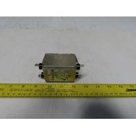 Siemens ED43B030 Circuit Breaker 30A 480V 3 Pole