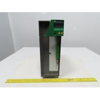 Control Techniques VBE400 STDG35 Flux Vector Drive 4.0Kw 380-460V 13.2A
