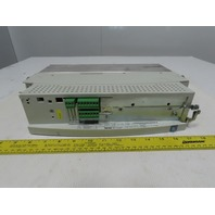 Lenze EVF8242-E Drive 3HP 3.9AMP 400-480V In 0-480Hz Out