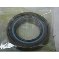 Fafnir KP21BS FS428 Precision Self Aligning Torque Tube Type Single Row Bearing