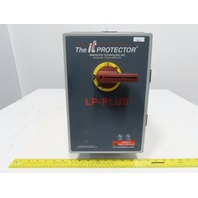 IT Protector LP-480NN+CD Transient Voltage Surge Suppressor