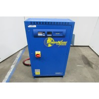 Benning CR24HF3-240 48V 480V AC Input Forklift Battery Charger 24 Cell