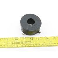 C-121 QC-4398 Solenoid Coil