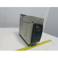Eurotherm 7300S Solid State Relay 63A 480V