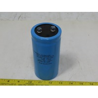 Cornell Dubilier 101323UO50CE2A 658-0249-949 Capacitor 32,000 uF 50 VDC