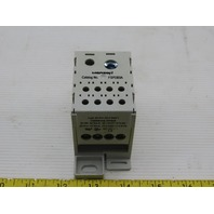 Ferraz Shawmut FSPDB3A 1500V 310A Power Distribution