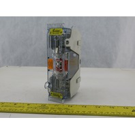 Ferraz Shawmut AJT80 CVR-J-60100-M Time Delay Fuse 80A 600VAC/500VDC W/Case