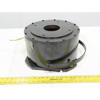 Stromag 13456-001 SMB-40U-H Magnetic Crane/Servo Brake 100VDC 2.04A