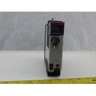Allen Bradley 1756-L71S/B Logix 5571S Automation Controller 2/1M Series B