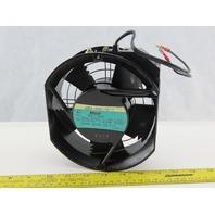 Maxi MRJ77B31 A90L-0001-0117 Fan 220-240V 32/30W 50/60Hz Fan