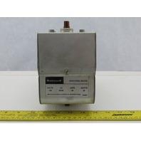 Honeywell M934A 1326 Modutrol Motor 120V .36A 50/60Hz 27 Watts