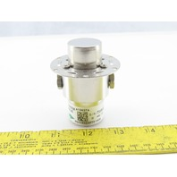 Markem ENM4295 Pump S3 VP-S4/S8