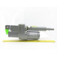 "Duff Norton SPA6415-6 115V 6"" Stroke 1500Lbs 1/2Hp 50In/Min Super-Pac Actuator"