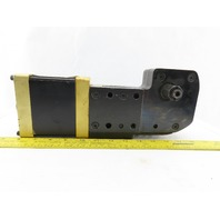 Norgren EC63D-A-1-0-0-R-30-0-0 30° Right Hand Power Clamp Cylinder