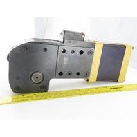 Norgren EC63A-A-1-X93M-180A-L-30-23-0 180° Left Hand Clamping Cylinder Actuator