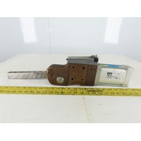 Destaco 82G6N-632C903-01290A Right Hand Pneumatic Clamp Cylinder