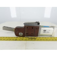 Destaco 82G6N-632C906-009180A Right Hand Pneumatic Power Clamp