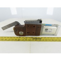 Destaco 82G6N-632C903-08690A Right Hand Pneumatic Power Clamp