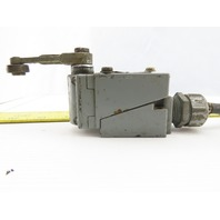 Telemecanique XS2M12NA371 Inductive Proximity Switch 12-48V