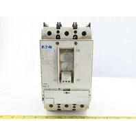 Eaton NS 2-250-NA  Moeller 690V 250A 3 Pole Circuit Breaker