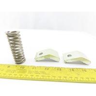 Westinghouse 1745051 Contactor Kit Repair Part CUC 5001