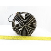 EBM-Papst W2S130-BM03-01 Tubeaxial Fan 150X55MM 230VAC 60HZ