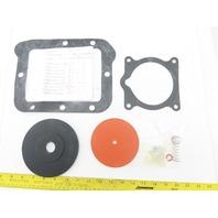 "Tyco Fire 923021419 Gem F302 4"" Dry Valve Repair Kit"