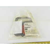 "Tyco Fire 923021617 6"" Fire Suppression Valve Dry Repair Kit"