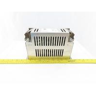 Allen Bradley 2198-DB42-F/B AC Drive line Filter 480VAC 42A 3 Phase Series B
