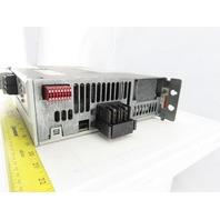 Allen Bradley 2198-D057-ERS3/A Kinetix 5700 Dual-Axis 458-747VDC 6 4A  Series A