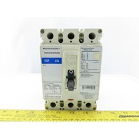 Automation Direct SNT1LP08K Industrial Circuit Breaker 48-127V 1.9-5.1A